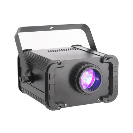 WATERWAVE 100LED